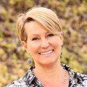 Speaker coach client: Blanchard
