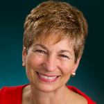 Speaker coach client Katzman