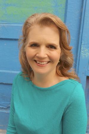 Stephanie Weaver | Wellness speaker, health coach, author