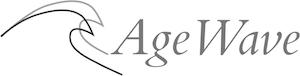 AgeWaveStephanieWeaverCoachingClient